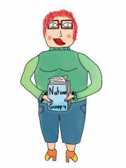 Juffrouw Roos