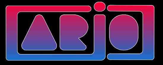 Arjo Nagelhout heeft het ontwerp en de graphics voor de website gemaakt.