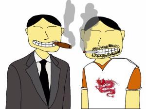 Directeur Mo en Long def