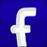 facebook_JH_klein